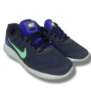 Nike LunarGlide 8 Running Shoes Dynamic Support